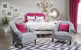 ... Inspirational Decorating Your Bedroom How To Decorate With Britany  Simon Part 2 ...
