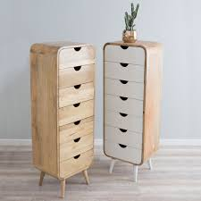 Oslo Bedroom Furniture Oslo Chest Of Drawers Pillow Talk Bedroom Musts Pinterest