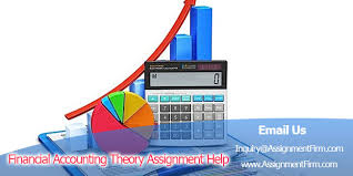 financial accounting theory assignment help guranteed financial accounting theory assignment help