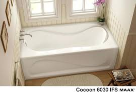 alcove bathtubs best rated top freestanding by installation