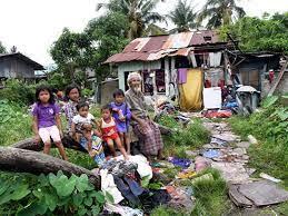 28 Daerah Paling Miskin di Malaysia | Iluminasi
