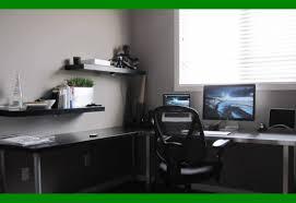office furniture at ikea. Office Furniture At Ikea T