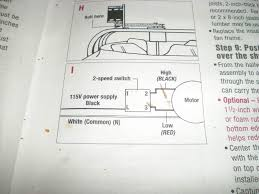 attic fan switch wiring diagram wiring diagram schematics whole house electrical wiring diagram nodasystech com