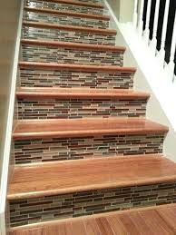 stair tiles design best tile on stairs ideas on part k stairs risers wallpaper on stairs stair tiles