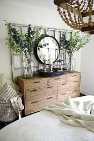 Best 25+ Rustic country bedrooms ideas on Pinterest | Country ...