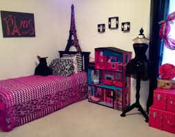 10 By 13 Bedroom Design Little Girls Bedroom To 13 Year Olds Dream Room Bedroom