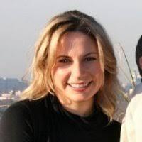 Melanie Coleman's email & phone | University of Washington's Executive  Assistant email