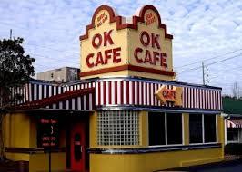 3059 peachtree rd ne #210, atlanta, ga 30305. 3 Best Cafe In Atlanta Ga Expert Recommendations