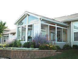 aluminum patio covers kits. Patio Enclosure Kits Insulated Aluminum Roof Panels For Sunroom Covers