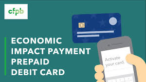 The bureau of labor statistics (bls) has a specific definition of unemployment: How To Use Your Economic Impact Payment Prepaid Debit Card Without Paying A Fee Consumer Financial Protection Bureau