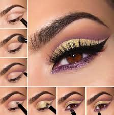 eyeshadow tutorials 3 0 screenshot 1 eyeshadow tutorials 3 0 screenshot 2