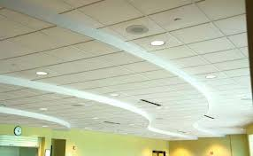 How To Install Decorative Ceiling Tiles Styrofoam Ceiling Tiles Installation Decorative Ceiling Tiles Inc 93