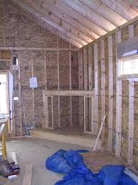 framing a fireplace framing corner fireplace gas plans decoration ideas collection interior design for framing fireplace
