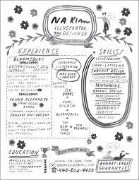 Generous Creative Artist Resumes Images Entry Level Resume