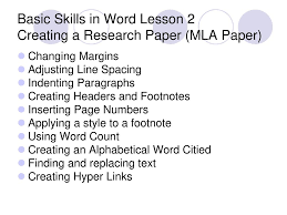 Microsoft Word Ppt Download