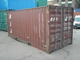 Where To Buy A Shipping Container Buying A Used Shipping Container In Buying Old Shipping Containers