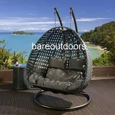 outdoor hanging furniture. Outdoor Hanging Pod Chair Nz Design Ideas Wicker Egg Ikea . Patio Sets  Outdoor Hanging Furniture