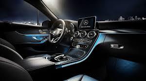 mercedes 2015 interior. 2015 mercedesbenz cclass interior mercedes