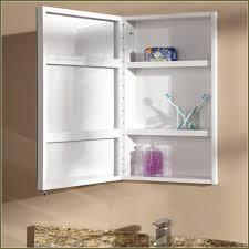 No Mirror Medicine Cabinet Bathroom Wall Cabinet No Mirror Lawsoflifecontestcom