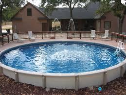 best above ground pool steps elegant pvc pool ladder diy projects ground pool ladder deck