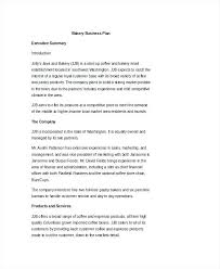 Company Proposal Example Mymuso Co
