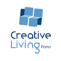 Creative Living Patio Furniture