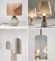 concrete lighting, concrete light, light fixtures, modern lighting, pendant  lights, pendant