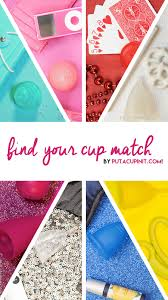 Menstrual Cup We Know Your Perfect Menstrual Cup Based On 9 Questions