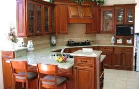 kitchen cherry wood cabinets natural cherry wood kitchen kitchen decoration medium size kitchen cherry wood cabinets