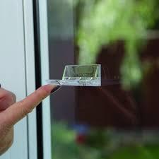 glass sliding glass door locks security
