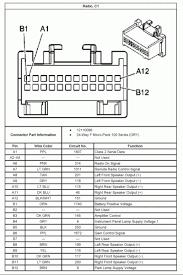 gm delco radio wire diagram facbooik com Delphi Delco Electronics Radio Wiring Diagram delco radio wiring diagram wiring diagram delphi delco radio wiring diagram