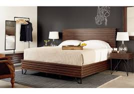 full size of bed slats bed size one king inside full worlds biggest bath and