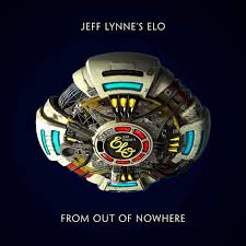 The Edge Cd Song List Jeff Lynnes Elo Announce New Album From Out Of Nowhere