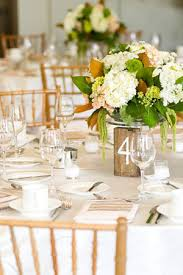 Stunning Casual Wedding Centerpieces Fall Centerpieces Archives Society  Bride