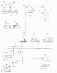 hydraulic system alfa romeo selespeed Hydraulic Solenoid Valve Wiring Diagram hydraulic diagram hydraulic diagram description engagement solenoid valve wiring diagram for solenoid hydraulic valve