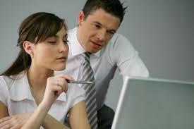 Sites de rencontres ou travail, o est le grand amour?
