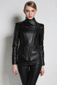 2019 <b>2016</b> New Fashion <b>Spring</b> Autumn Women <b>Genuine Leather</b> ...