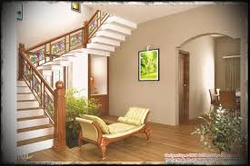furniture for small house. Kerala Style Home Interior Designs Indian Decor For Small Houses Decoration India Decore Furniture House