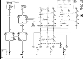 wiring diagram for backup camera install there is a fuse in fuse box full size image