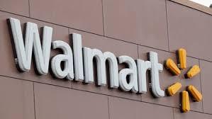 Walmart Warner Robins Man Was Watching Women In Warner Robins Walmart Bathroom