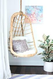 hanging chairs for room teenage chairs for bedrooms latest teen hanging chair best teen teenage bedroom hanging chairs for room