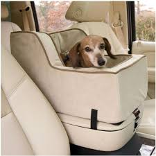 dog travel system car kit seat best pet carrier small breed booster chair pad