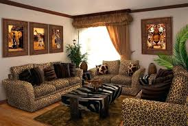 african living room decor this picture here african american living room decor