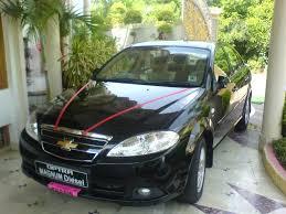 Chevrolet Optra Magnum TCDi ... My new love ..!! - Team-BHP