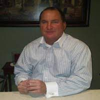 Jerome Cantrell - National Transportation Safety.. | ZoomInfo.com
