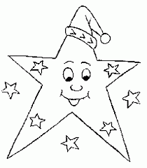 Small Picture Online Stars Coloring Pages 13 On Coloring Print with Stars