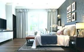 dark hardwood floors bedroom.  Floors Dark Wood Floor Bedroom Hardwood Floors In Photos Intended Dark Hardwood Floors Bedroom
