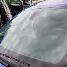photo of h a mobile auto glass atlanta ga united states i feel