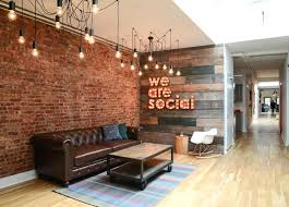 coolest office designs. The Best Office Designs Ideas On Space Design Interior . Interesting And Coolest
