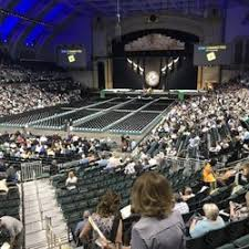Boardwalk Hall 2019 All You Need To Know Before You Go